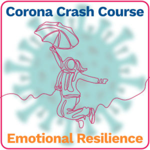 build resilience in times of corona