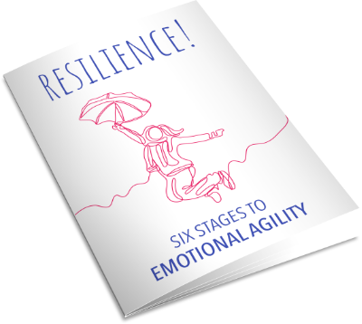 download the free resilience booklet